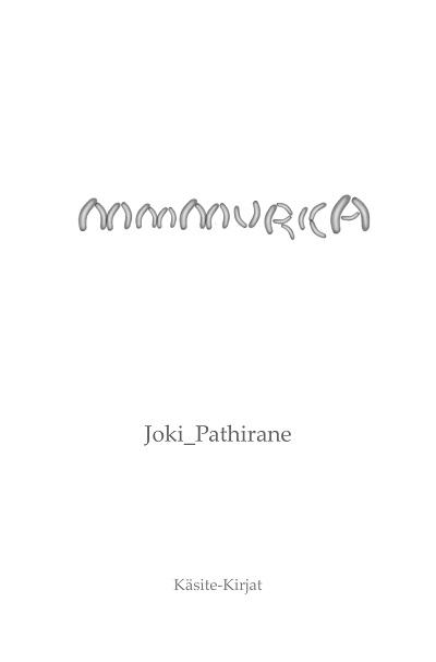 mmmurica-sivu003_0